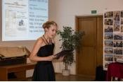 Ocenění NFGB 2013