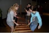 Sexta - 4.4.2014 - Play Broumovsko