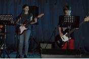 Gymplfest - 16.5.2014