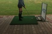2.A na golfu