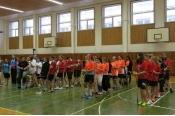 Florbal-okres-dívky-leden 2015