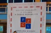 Soutěž Nowa Ruda 2017