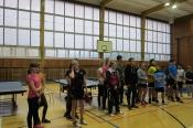 Stolní tenis-okres-10-2017